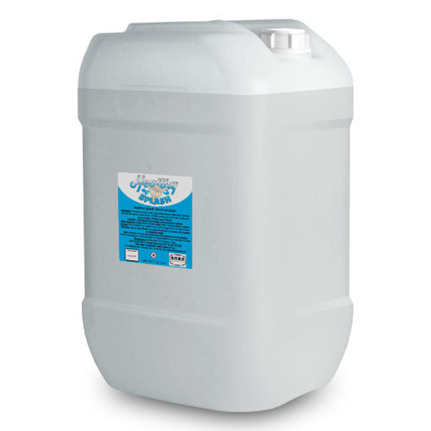 Picture of 25 Litre Sanitizer