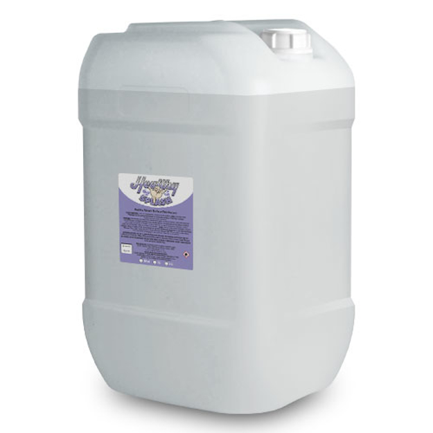 Picture of 25 Litre Surface